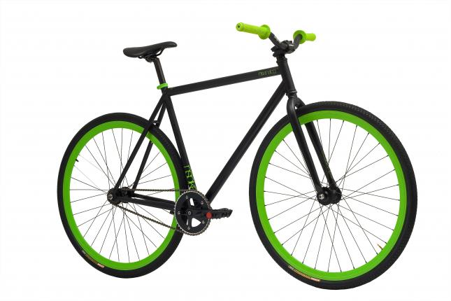 Bike_Analog_3_4