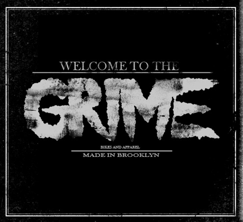 the_grime_up_and_running