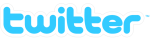 twitter_logo_outline