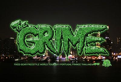 THEGRIME_TOUR_FLIER_FRONT01